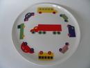 Bo boo Children's Plate 20 cm Marimekko SOLD OUT