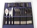 Hackman Festivo 24 Cutlery Set
