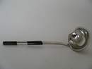 Hackman Festivo Gravy Ladle new SOLD OUT
