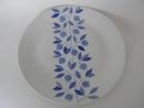 Myrtilla Dinner Plate / Serving Plate Arabia