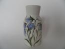 Vase Bluebell Arabia