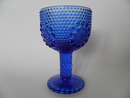 Grapponia Wineglass blue