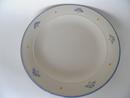 Tapio Dinner Plate 27,5 cm Pentik
