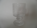 Senaattori Red Wine Glass Iittala