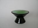 Kartio Candleholder green Iittala