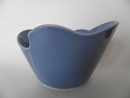 Tuuli Serving Bowl blue Arabia