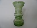 Carmen Vase/Candleholder green