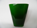 Evergreen Vase high Heikki Orvola