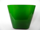 Evergreen Vase medium size Heikki Orvola