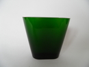 Evergreen Vase small Heikki Orvola