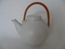 Teapot white 1,6 l Ulla Procopé RESERVED