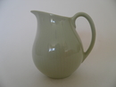 Sointu Creamer green big Arabia
