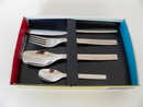 Hackman Flirt 16 Cutlery SOLD OUT