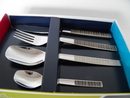 Flirt 16 Cutlery Hackman SOLD OUT