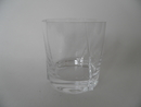 Viva Wiskey Glass Iittala