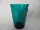 Tumbler 5023 turquoise Kaj Franck SOLD