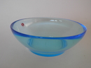 Verna Portion Bowl lightblue