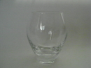 Stella Wine glass Iittala