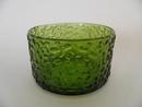 Jesper Dessert Bowl green Erkkitapio Siiroinen