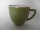 Olive Mug green