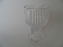 Viktor White Wine glass Iittala