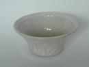 Vanilja Dessert Bowl