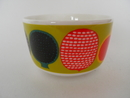 Kompotti Bowl Marimekko SOLD OUT