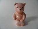 Murrr murrr Bear pink Pentik