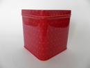 Muija Tin Box red Marimekko SOLD OUT