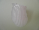 Gluck Pitcher white Iittala