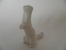 Weasel Figure Arabia