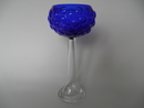 Grape Bowl blue