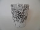 Moments Mug Marimekko SOLD OUT