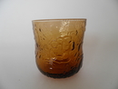 Fauna Tumbler brown small