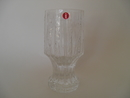 Vellamo Wine Glass small Iittala