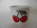 Tutti Frutti Jar Cherry
