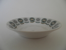 Olivia Bowl / Plate small Arabia SOLD OUT