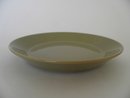 Teema Plate 17 cm olivegreen SOLD OUT