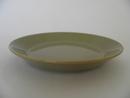 Teema lautanen 17 cm oliivinvihreä