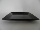 Nero Dinner Plate black SOLD OUT