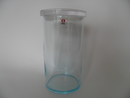 Jars Jar 20 cm lightblue