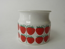 Pomona Strawberry Jar high