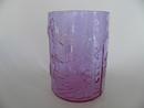 Flora Vase neodymium SOLD OUT