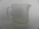 Ultima Thule Pitcher 0,5 l Iittala