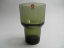 Ote Wineglass forestgreen Iittala