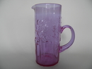 Flora Pitcher neodymium 2 l SOLD OUT