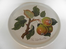 Pomona Portmeirion Footed Serving Plate SOLD OUT