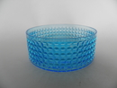 Ruuturitari Dessert Bowl lightblue
