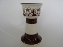 Katrilli Eggcup Arabia SOLD OUT