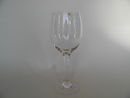 Kolibri Footed Beer Glass Iittala